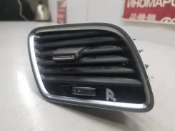 Дефлектор воздушный (правый) [8U1820902E] для Audi Q3