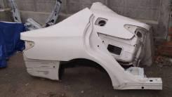 Крыло заднее правое Toyota Windom MCV30 бп РФ Проб.54т. цв.062