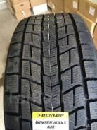 Dunlop Winter Maxx SJ8, 265/70 R16