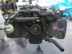 Двигатель SUBARU IMPREZA, GF8, EJ204, 074-0048810