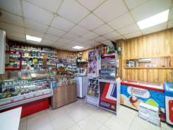 Продам собственный бизнес. Владивостокская 39, р-н пгт. Корфовский, 173,0кв.м.