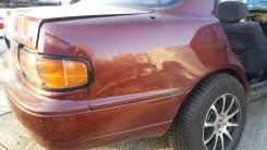 Крыло правое заднее Toyota Camry VCV10 3VZ-FE