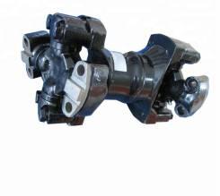 Вал карданный GR215 xcmg