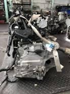 АКПП Mazda PE-VPS Контрактная | Установка Гарантия Кредит