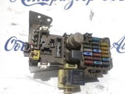 Блок предохранителей внутрений Mitsubishi Galant [MB839030]