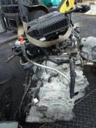 АКПП Mazda ZJ-VE Контрактная | Установка Гарантия Кредит