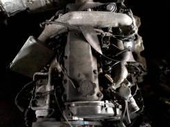 Двигатель Toyota Hiace, KZH100, KZH106, KZH110, 1KZTE