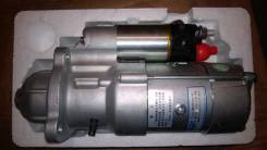 Стартер TD226B Deutz SDLG, 130236066, 13023606, 13031962 xcmg