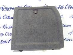 Крышка бардочка багажника Suzuki Cultus [76290-63G00-T21]