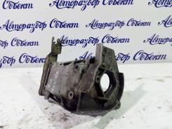 Кронштейн ТНВД Opel Kadett