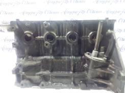 Блок цилиндров Opel Kadett