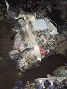 Двигатель на Honda Integra DC1 ZC