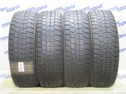 Dunlop Winter Maxx WM02, 185/60 R15 84Q