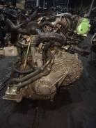 АКПП CVT Nissan VQ35DE Контрактная | Установка Гарантия Кредит