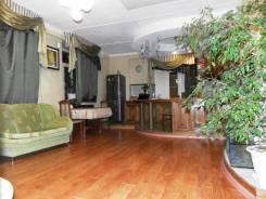 3-комнатная, улица Пионерская 13. Центральный, агентство, 105,0кв.м.