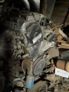 Двигатель в сборе. Honda Inspire J30A