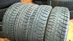 Bridgestone Blizzak Revo GZ, 155/65R13