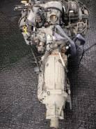 АКПП Subaru EJ25 Контрактная | Установка Гарантия Кредит