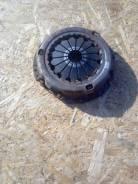 Корзина сцепления Toyota 4A,5A,7A 31210-12152