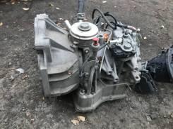 АКПП Suzuki Alto HA24S K6A