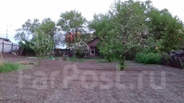 Продам/обменяю земельный участок под коммерческую застройку и ИЖС. 900кв.м., собственность, электричество