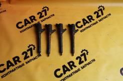 Инжектор, форсунка. Chevrolet Lacetti Chevrolet Captiva Chevrolet Epica Chevrolet Cruze Daewoo Winstorm Opel Antara LMN, Z20S, LLW, A22DM, A24XE, A24X...