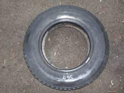Bridgestone Blizzak LT, 195R15LT