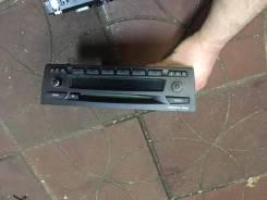 Магнитола cd professional bmw E90 E91