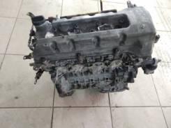 Двигатель Toyota 1ZZ-FE для Caldina, Celica, OPA, Fielder, ISIS, Coro