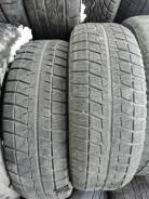Bridgestone, 195 /65R15