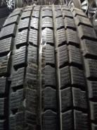 Dunlop Grandtrek SJ7, 285/60 R18