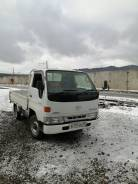 Toyota ToyoAce. Продаётся грузовик Toyoace, 2 800куб. см., 1 100кг., 4x4