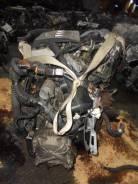 АКПП Toyota 2MZ-FE Контрактная   Установка Гарантия Кредит