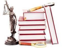 Юридическая помощь, консультации, исковые заявления, суд, договоры