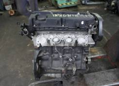 Двигатель Opel Insignia A 1.8 A 18 XER