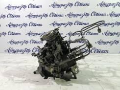 Топливный насос высокого давления Mitsubishi Galant [MD104235]