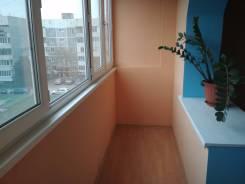4-комнатная, улица Циолковского 34. Автостанция, частное лицо, 82,0кв.м.
