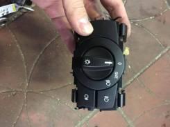 Переключатель света BMW 1-Series E87