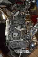 Двигатель 2.0 CES Audi TT наличие с навесным