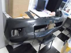 Бампер передний Toyota Land Cruiser Prado 150 новый