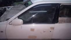 Дверь передняя левая Camry Gracia SXV20W