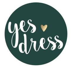 Продавец-стилист. ИП мишустина, Yes dress. Улица Кубанская 14