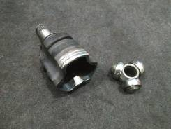 ШРУС внутренний левый Toyota Ipsum/Caldina/Corona/Camry 3S/4S 43040-32040