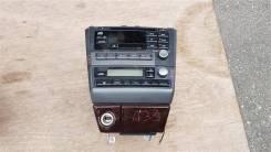 Магнитофон Nissan Cefiro 1998-2003