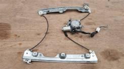 Стеклоподъемник Nissan Teana 2003-2007 [807219Y000], левый передний