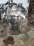 Двигатель Nissan Serena [101024N0M0,101024N0R0,101035U0M0,110002J200]