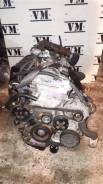 Двигатель TOYOTA Avensis 2005 [1900028340,1140028160,1141029325,1141029185]