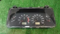 Щиток приборов Chevrolet Niva (2001-2008)