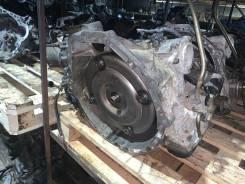 Коробка автомат Nissan Maxima A33 3.0 VQ30