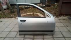 801520N830 Дверь передняя правая для Nissan Almera N15 1995-2000